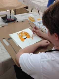 camp 6 teen watercolor.JPG