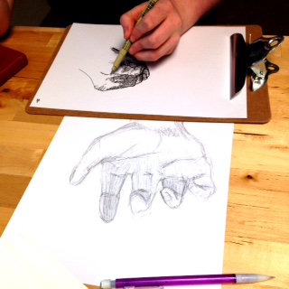 CAMP drawing hand 1.jpg