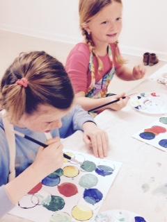 CAMP kids painting 2.jpg
