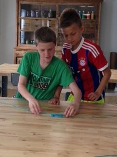 creative building camp 2 boys.JPG