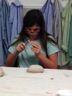 reagan pottery camp.JPG