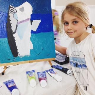 painting camp 5.JPG