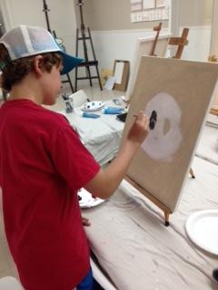 painting camp 6.JPG