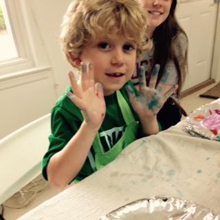 camp 12 painting hands kids.jpg