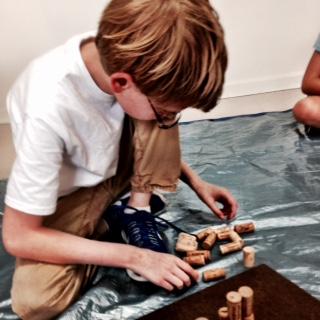 creative building camp 3 boys.jpg