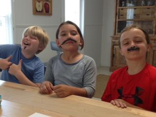 winter mustaches.JPG