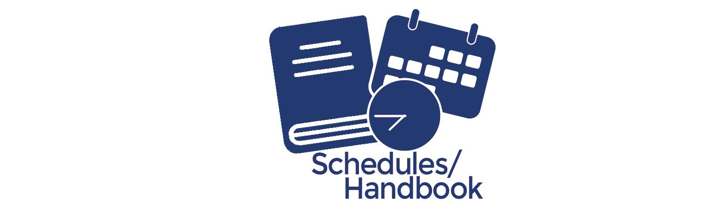 EEGblue-Student-handbooks.jpg