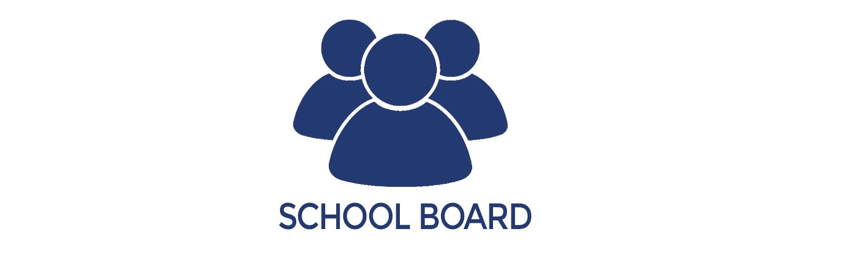 EEGBlueSchoolBoardLink.jpg