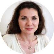 Virginie Berger – Armonia