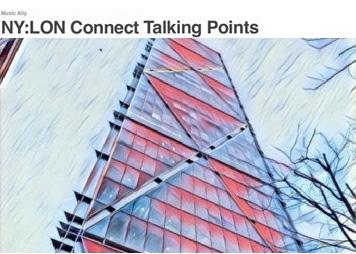 talking-points.jpg