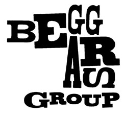 Beggars_Group_Logo.png
