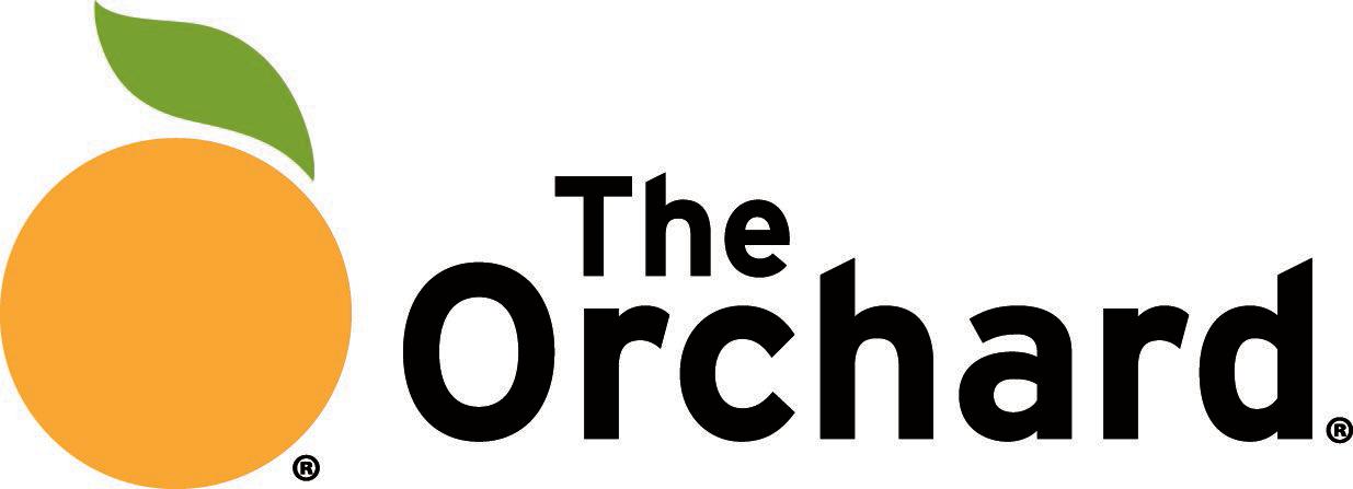 ORCHARD_LOGO_CMYK-1.png