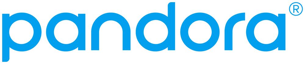 pandora_2016_logo.png