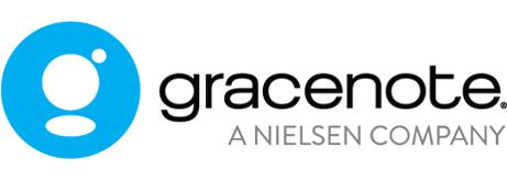 gracenote-461x165.png
