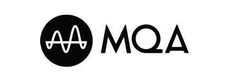 MQA-461x165.png