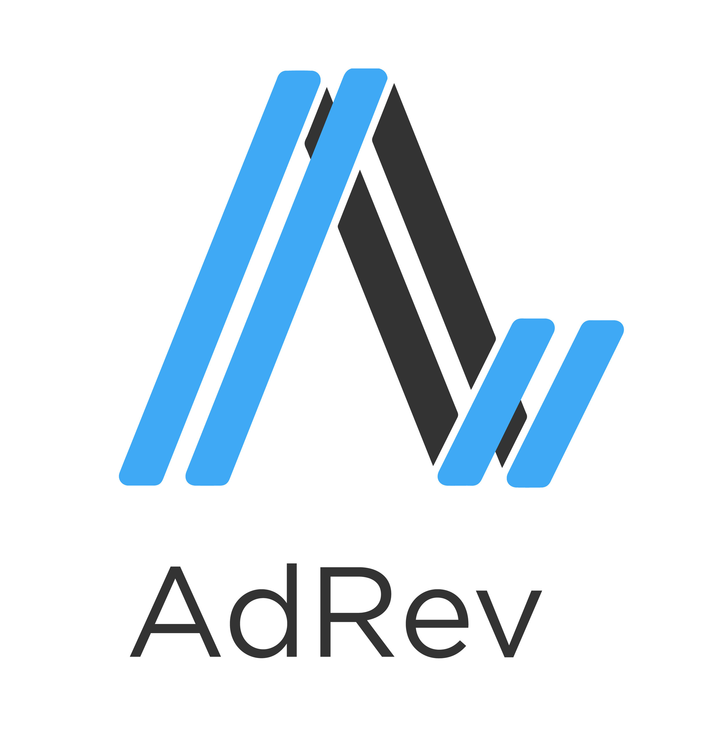 60663-Adrev_logo_final_stacked.jpg