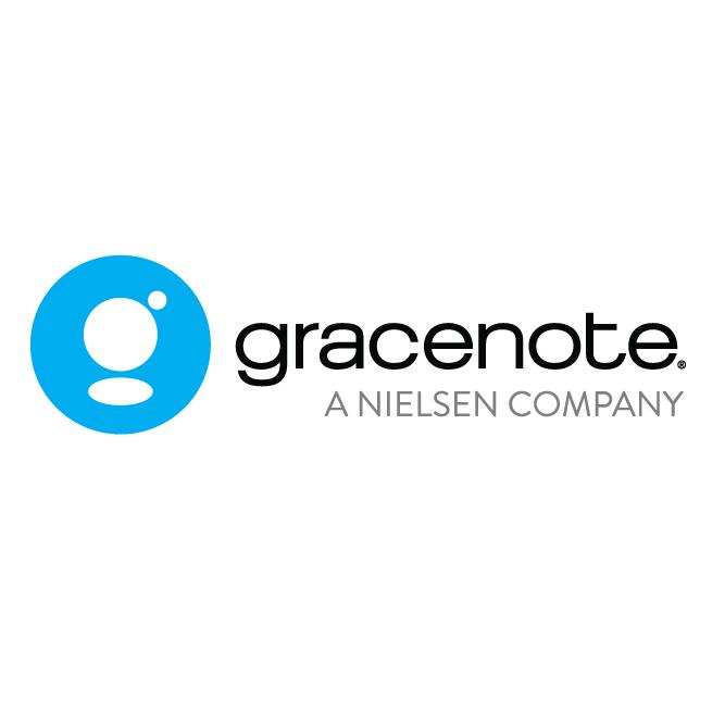 Gracenote_A_Nielsen_Company_blue.png