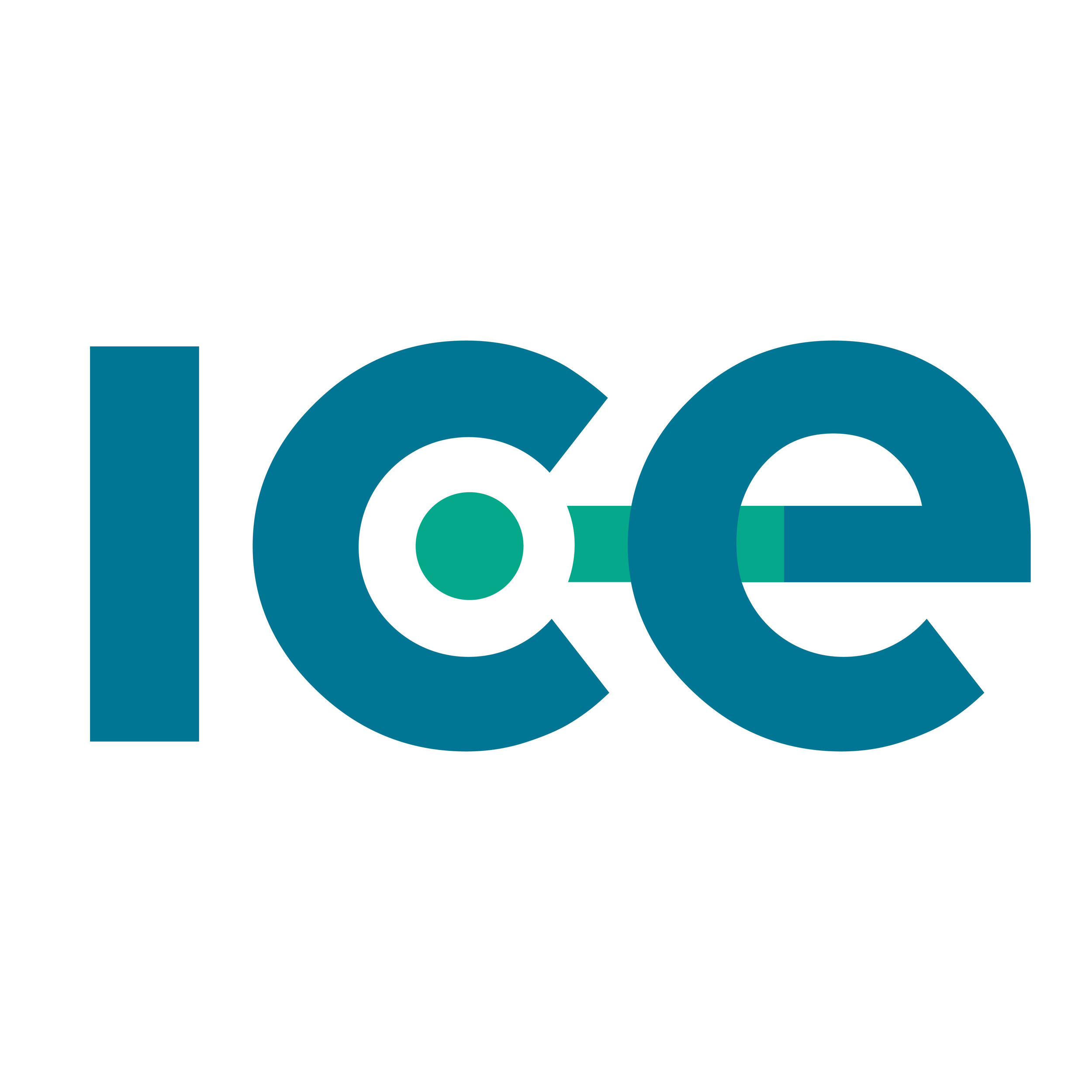 ICE_logo_v02_CC_version HM 1 with padding.jpg