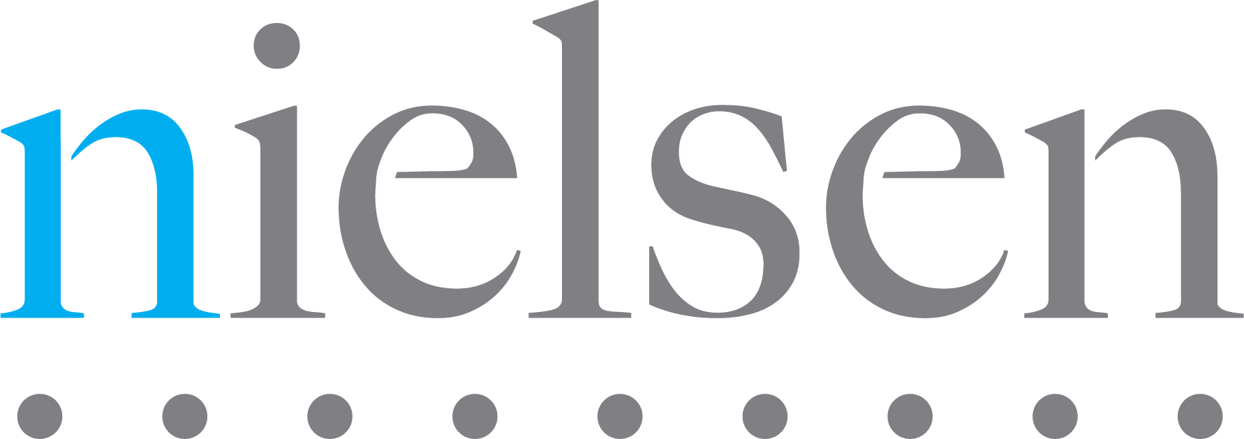 Nielsen_Wordmark_Color_CMYK.png
