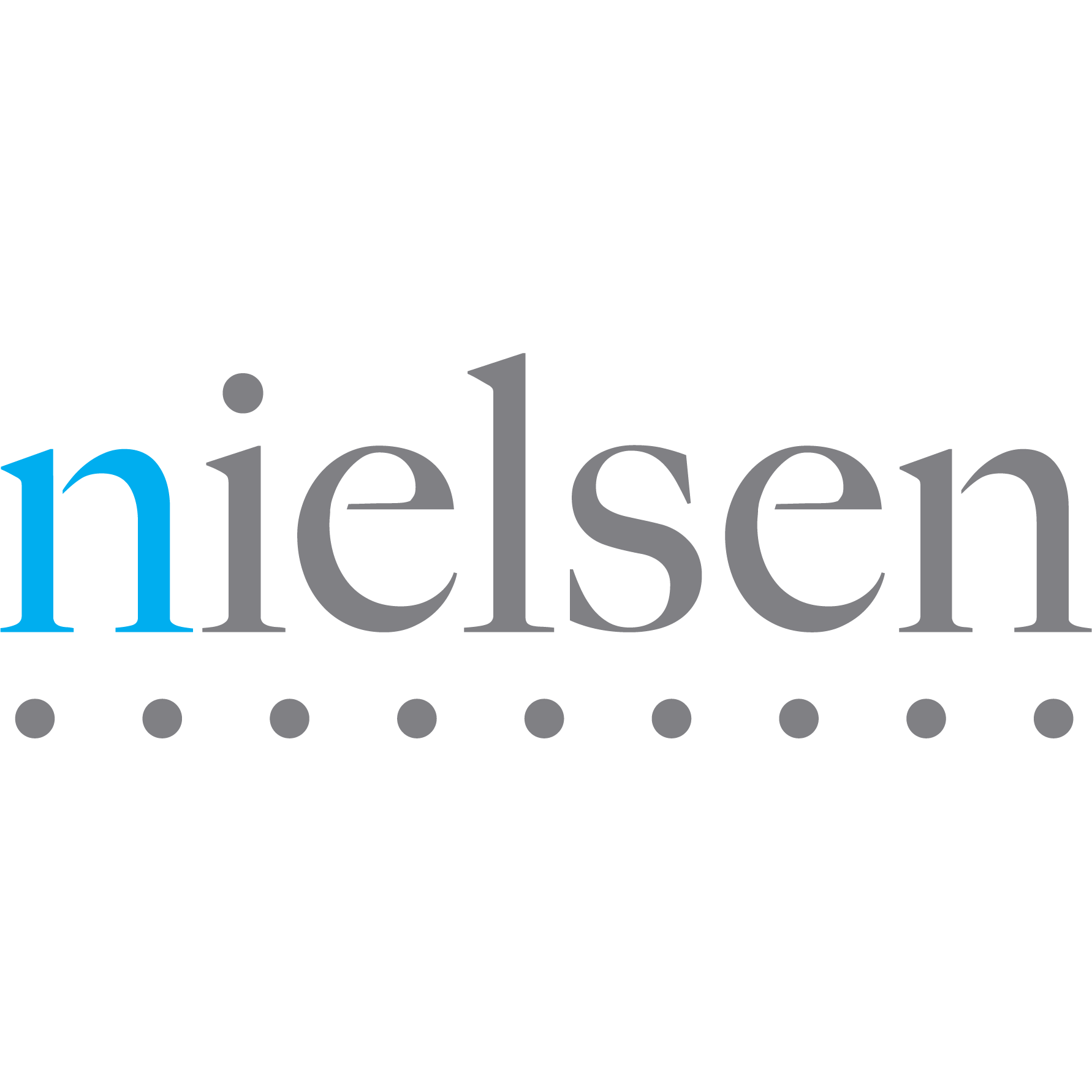 Nielsen_Wordmark_Color_CMYK white.png