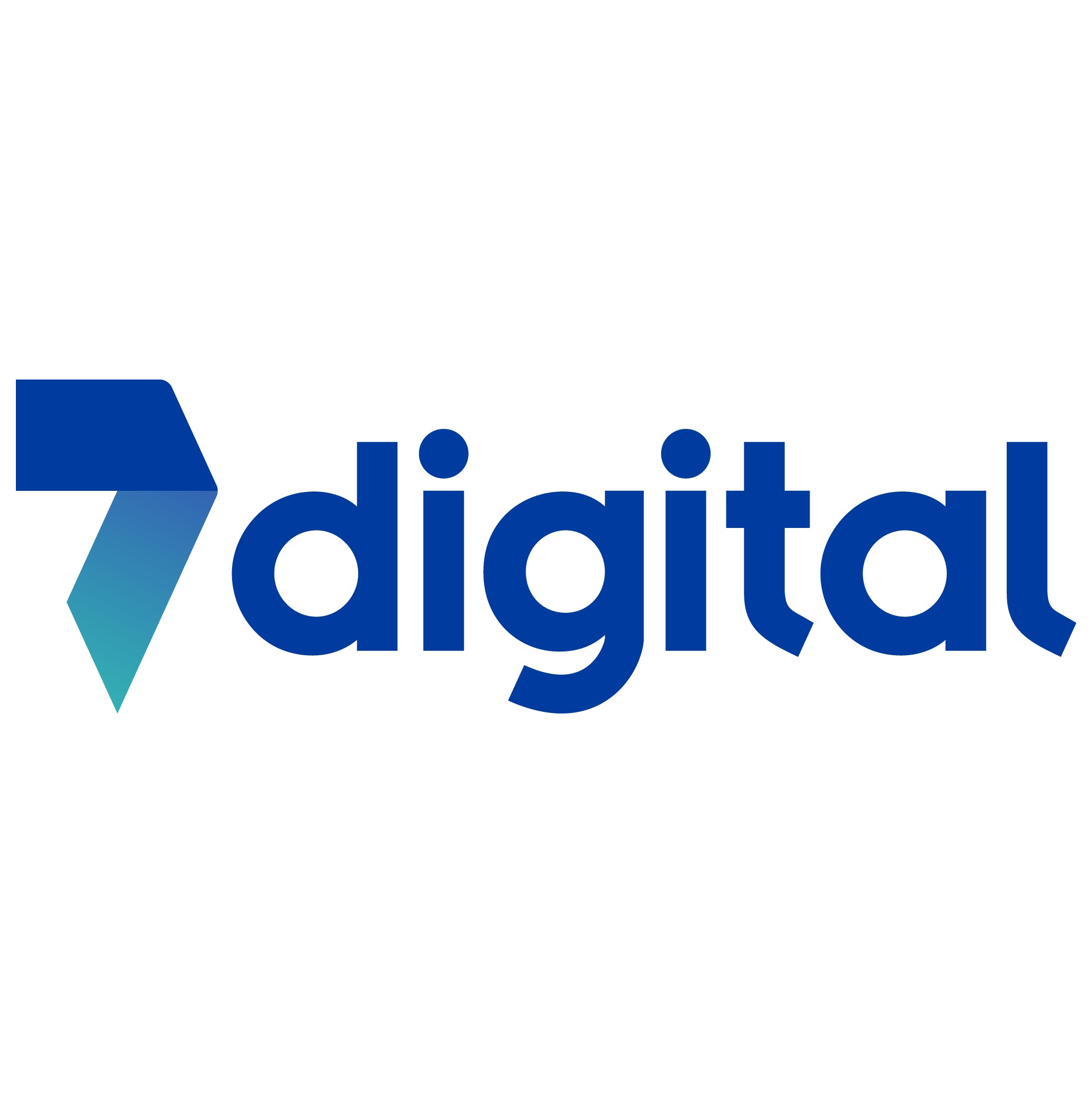 7digital logo_1 copy.jpg