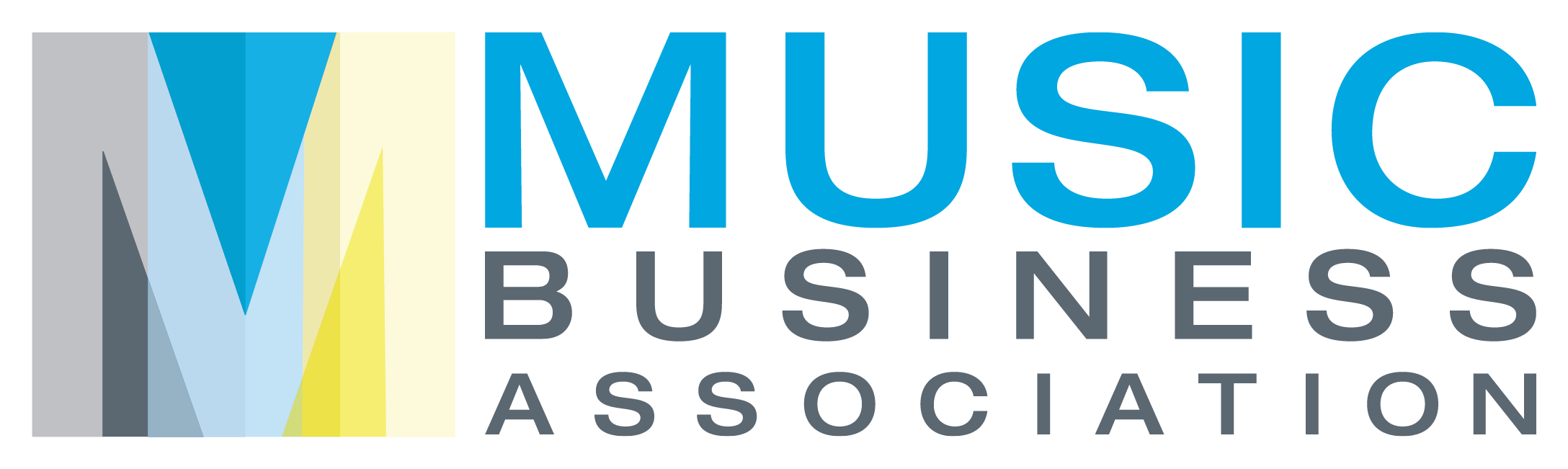 Music_Business_Association_Logo_Horizontal_Secondary.png