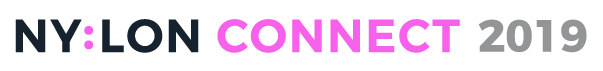 NYLON_2019_Logo-3_Color.jpg