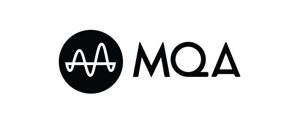 MQA-600x250.jpg