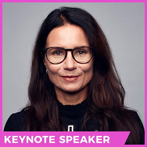 Keynote_Speaker_Cecilia_Qvist headshot_500px.jpg