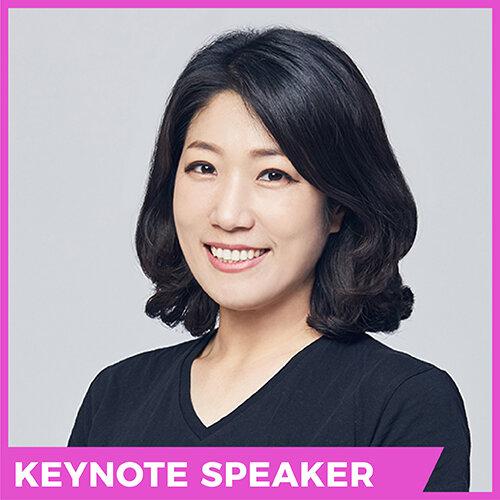 Keynote_Speaker_Sun_Lee_500px.jpg