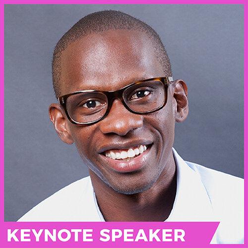 Keynote_Speaker_Troy_Carter_500px.jpg