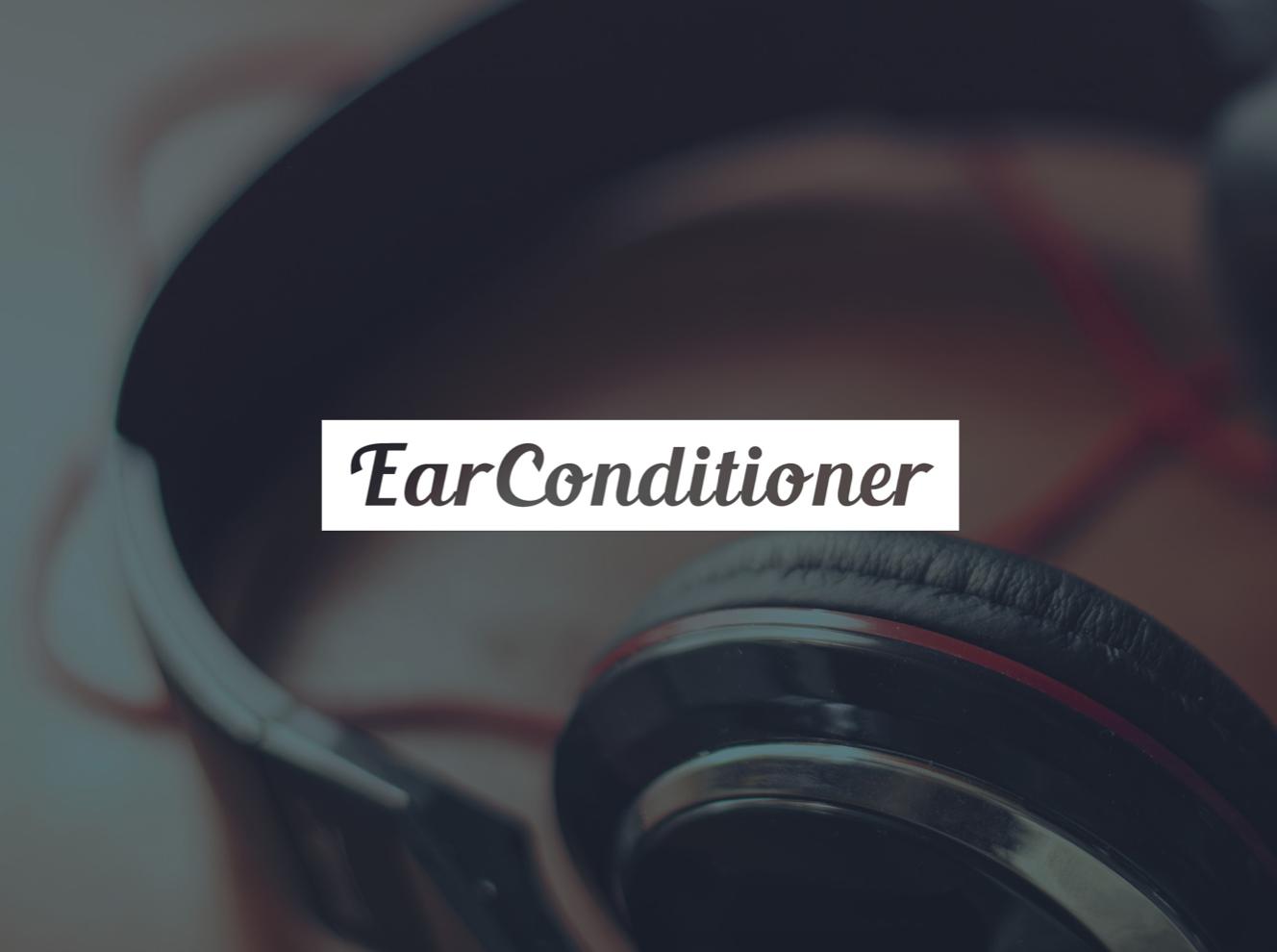 splash-earconditioner