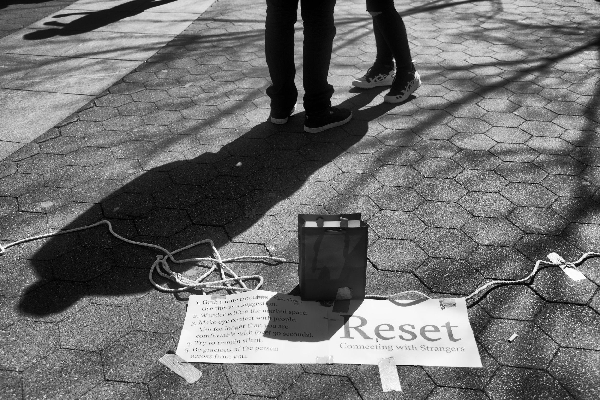 reset (1 of 1).jpg