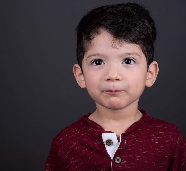I haven't posted a face on this account in too long. This is Lucas. I love him to pieces but I don't get to see him often. Is that not the sweetest face? #portraitphotography #childportraits #preschooler #portraitphotography #portraitphotographer #fineartschoolportraits #schoolphoto #familyphotography