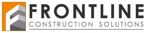01_Company Logo No Border.png