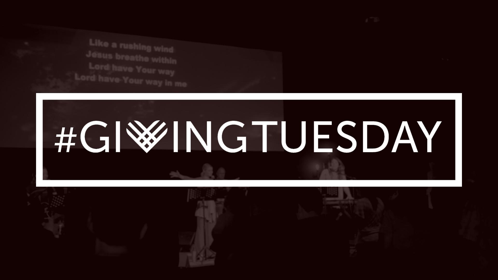 Giving_Tuesday.jpg