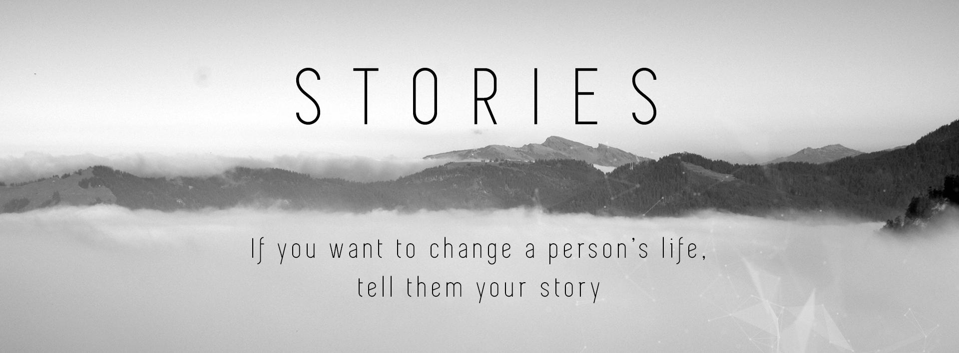 Unheard_Of_Stories.jpg