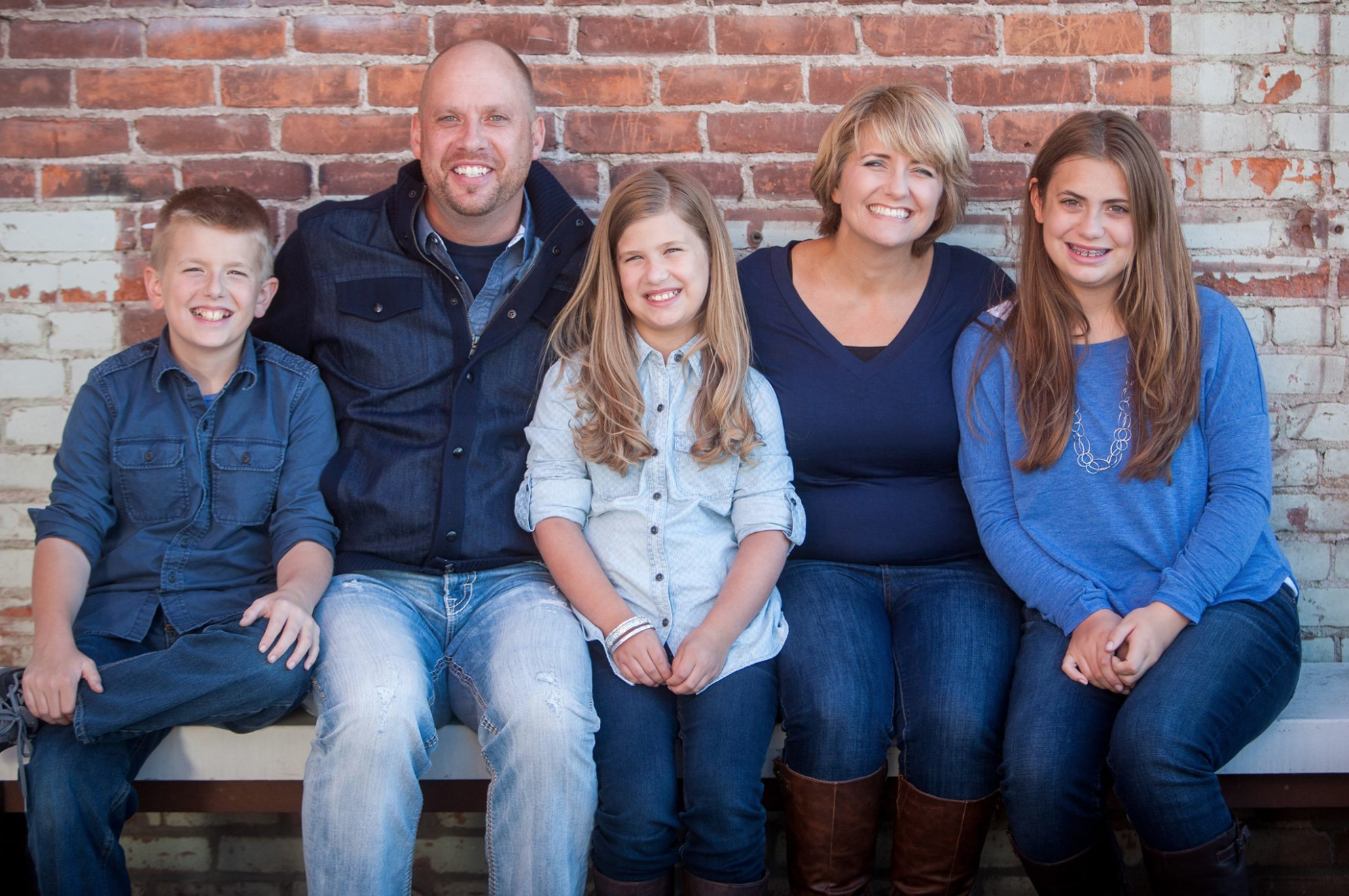 Hofen Family.png