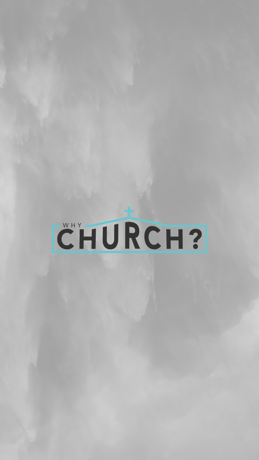 Why Church Instastory 2.jpg