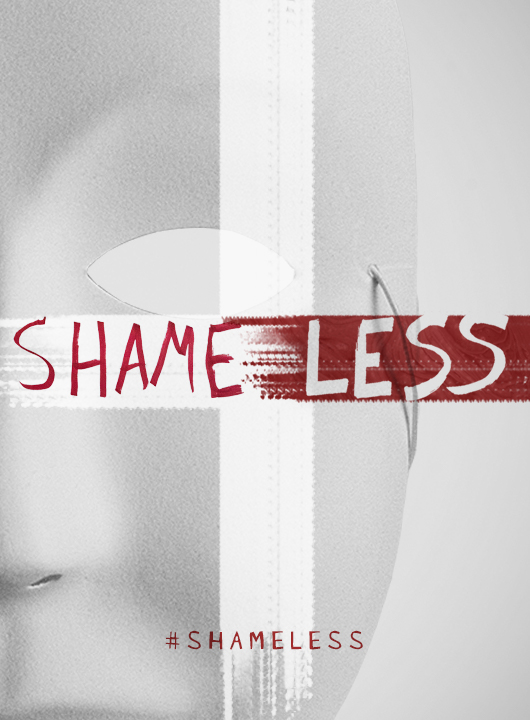 Shameless Side Mask RIGHT.jpg