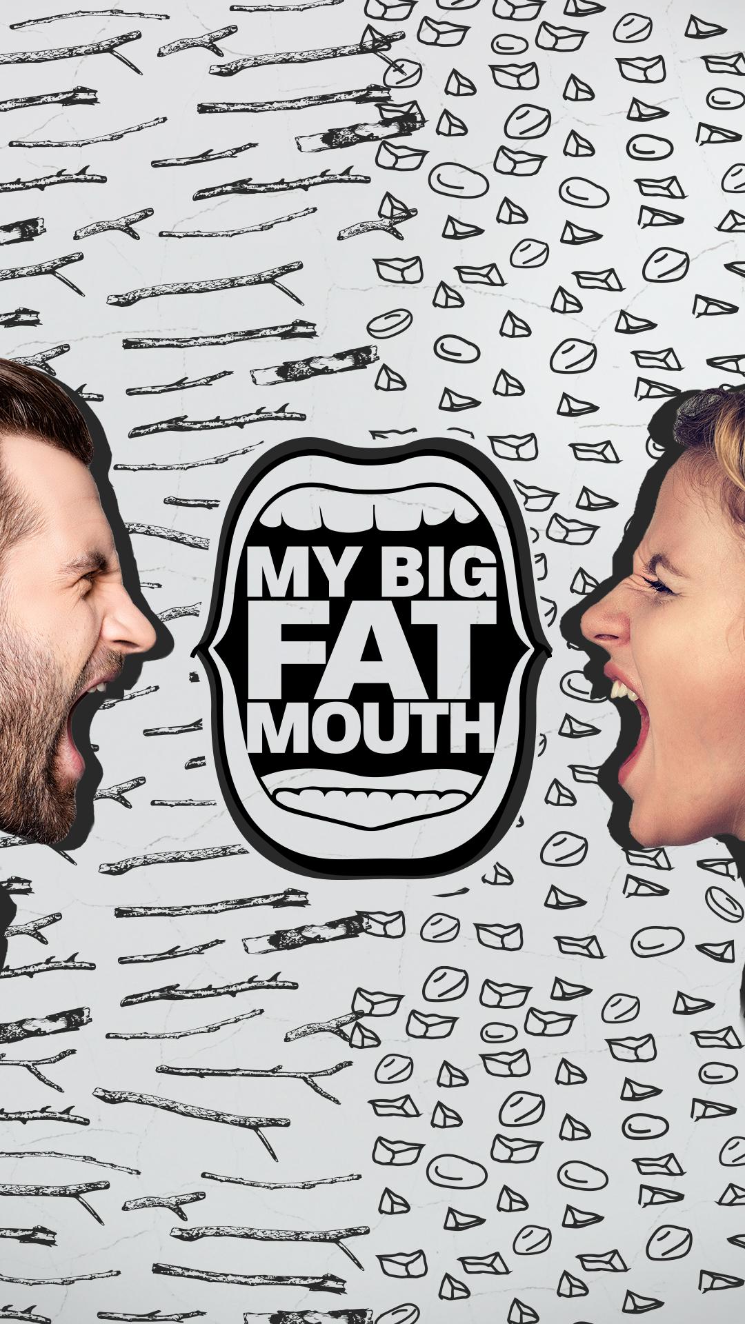 My Big Fat Mouth Instastory 1.jpg