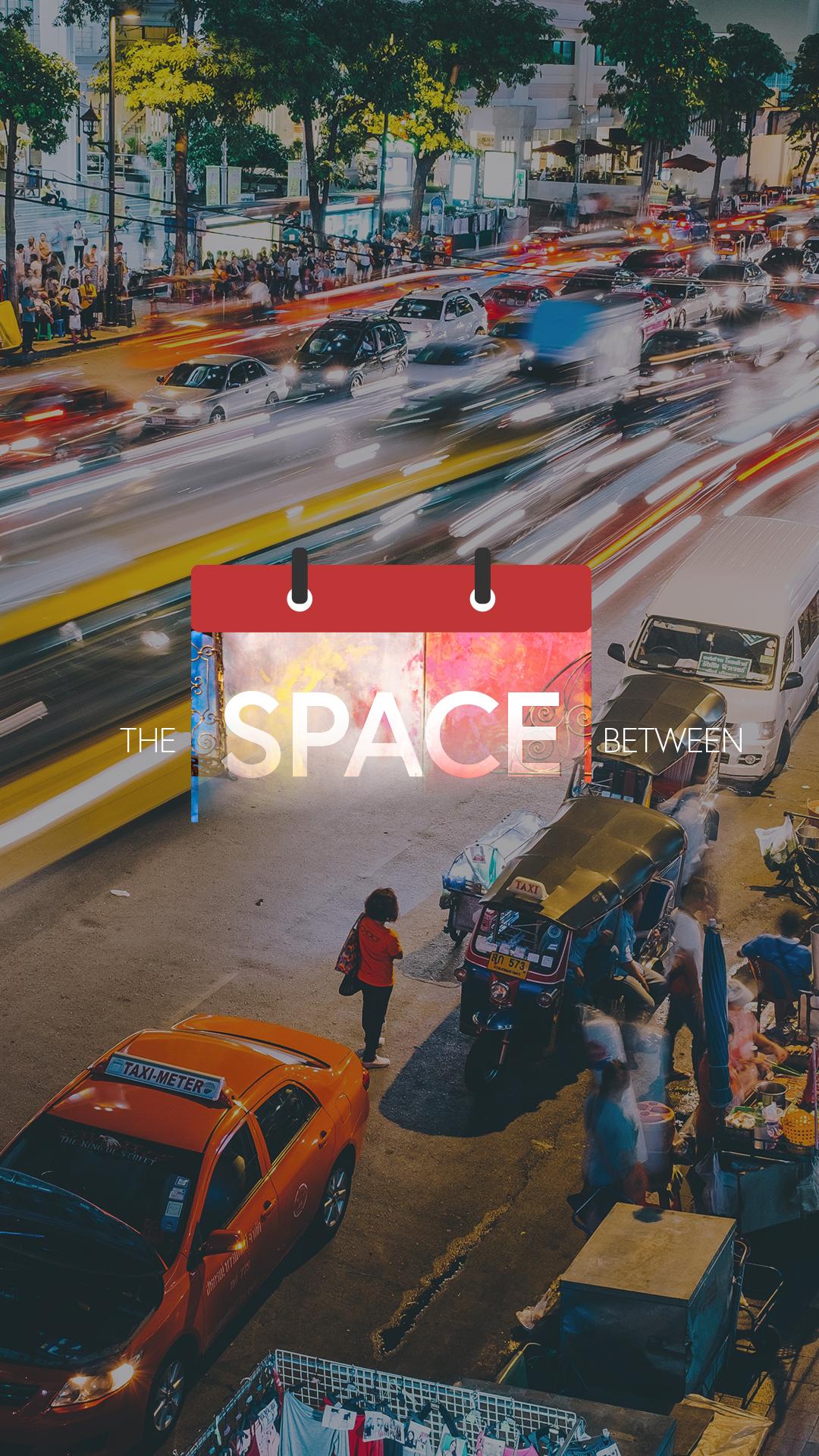 The Space Between Instastory v5.jpg