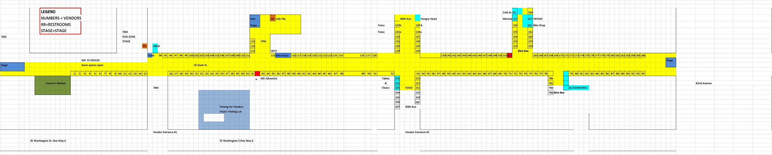 2018-Montavilla-Street-Fair-Vendor-Booth-Assignments---Map.jpg