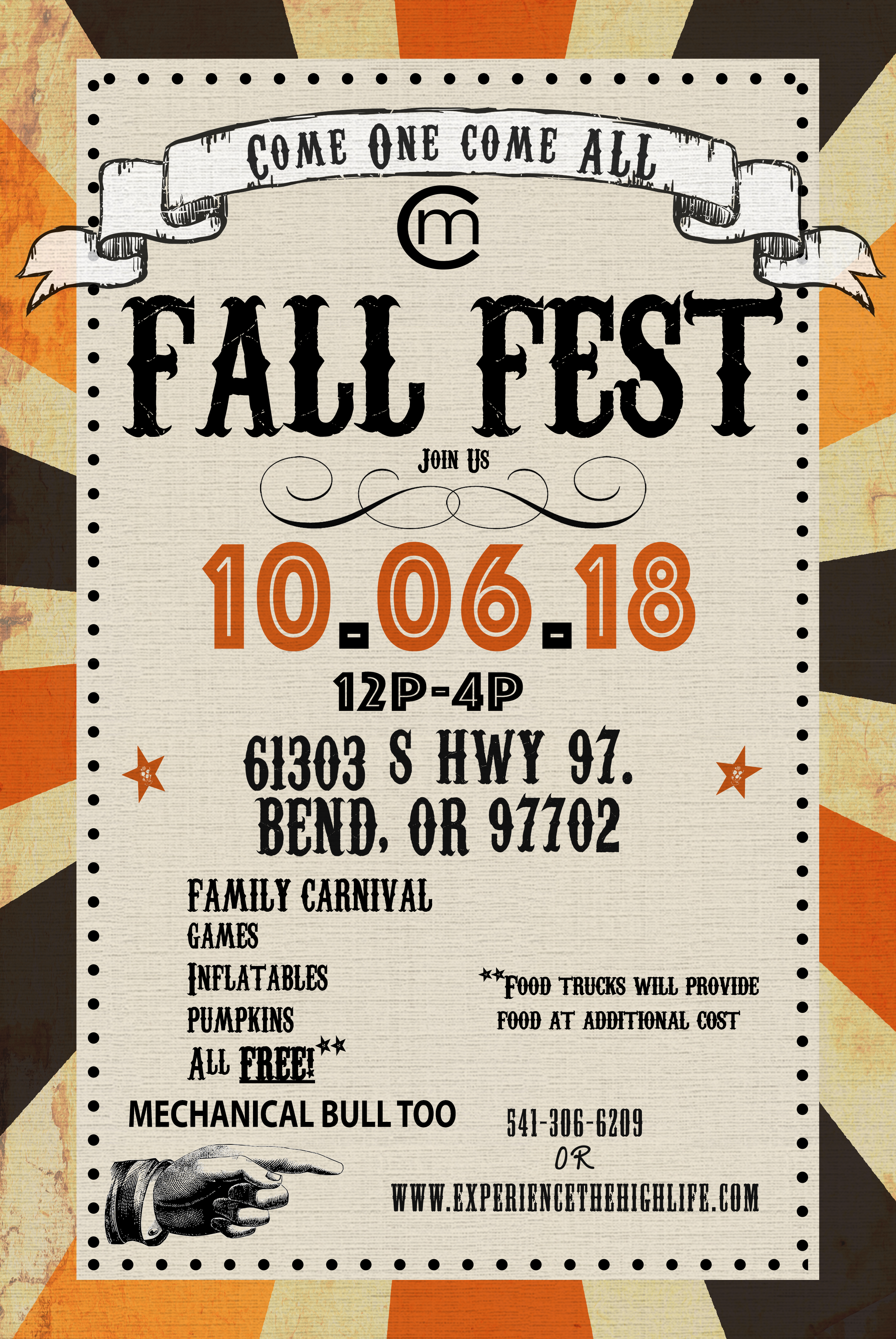 FallFest2018Poster_Bend.png