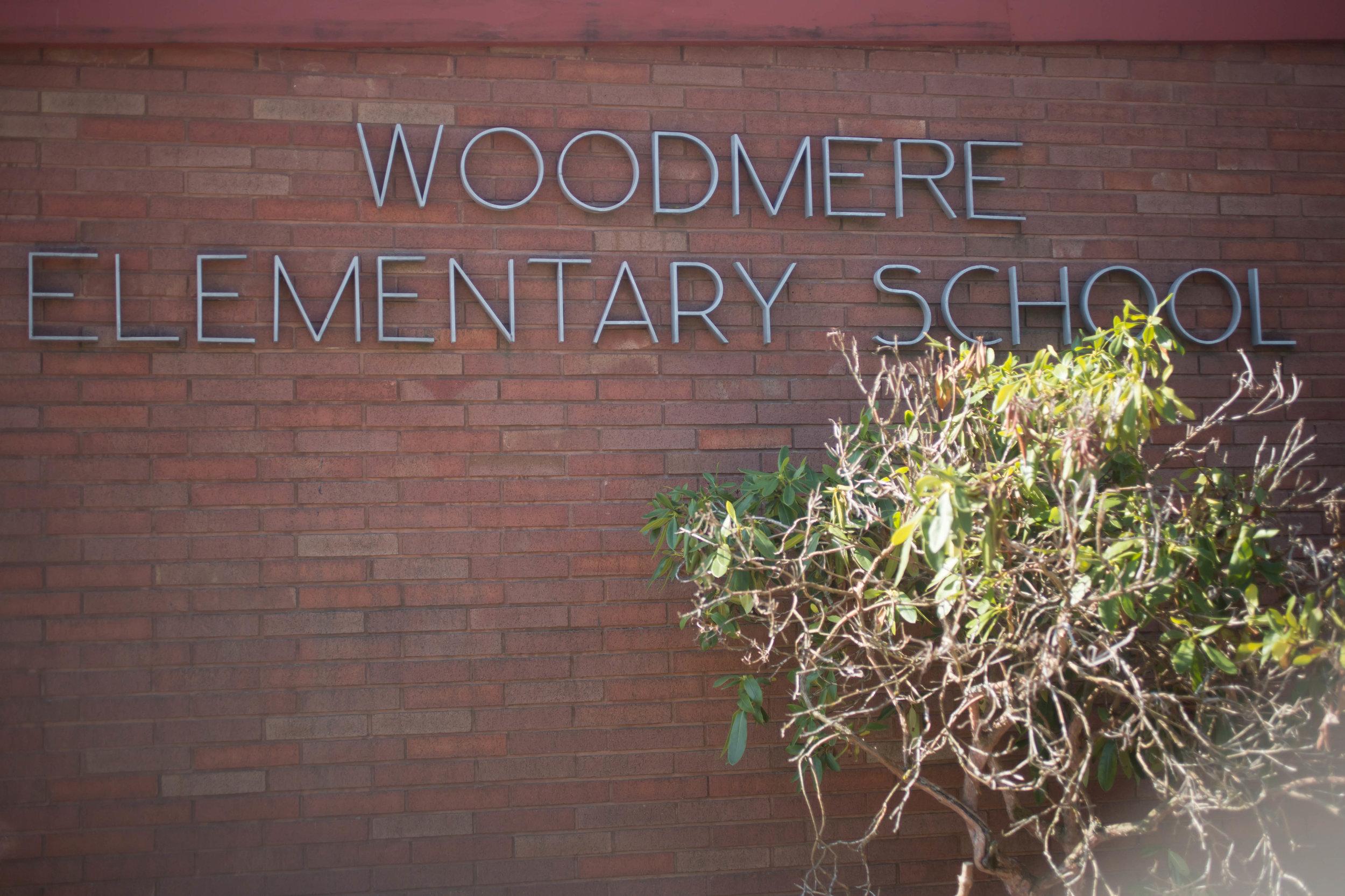 Woodmere01.JPG