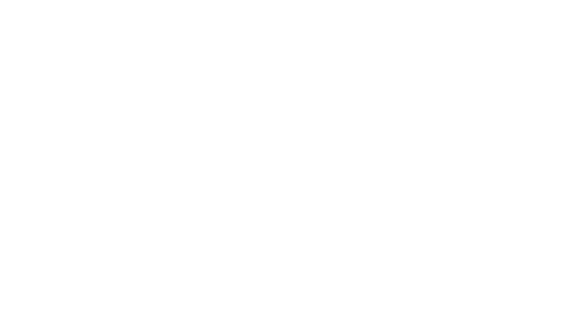 ONE Conference Logo WHITE.png