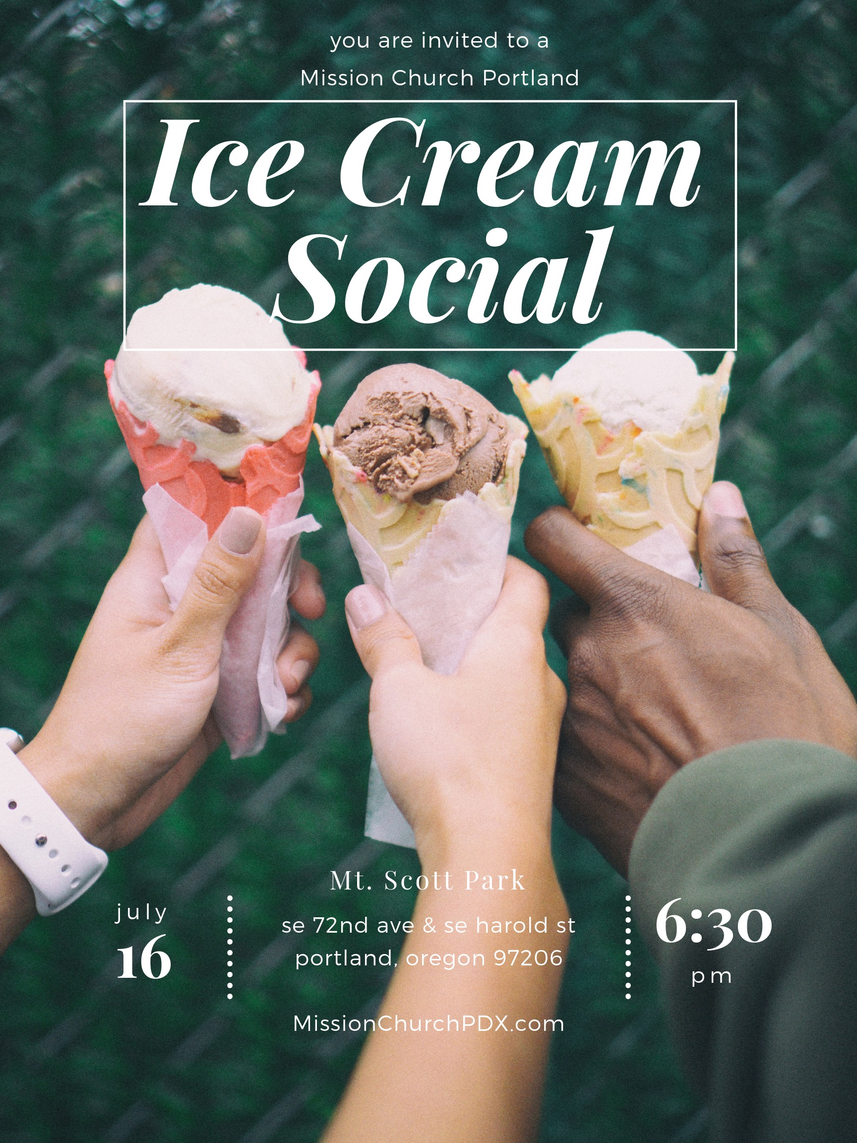 Ice Cream Social_vertical.jpeg