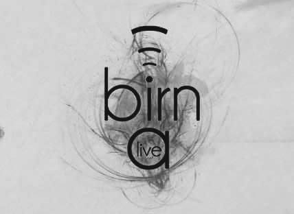 12/10/2016  BiRN Alive  Berklee Internet Radio Network
