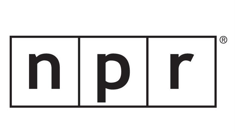 npr logo.jpg