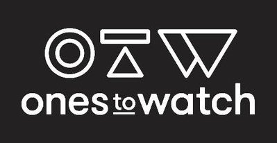 ones to watch logo.jpg